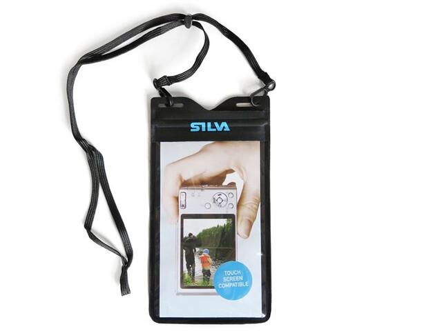 Silva Carry Dry Case M
